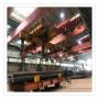 15Cr2Mo1合金圓鋼生產廠家 熱軋15Cr2Mo1合金圓鋼異型鋼