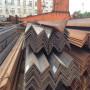 角钢是什么Q345QD角钢50X32X3角钢低温钢材哪里有