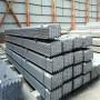 Q355QD角钢75X50X6角钢Q355QD角钢哪里卖角钢规格多少