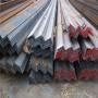 Q235D角钢50X32X4角钢Q235D角钢陕西镀锌角钢多少钱厂家