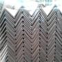 Q355ND角钢180X110X16角钢Q355ND角钢3镀锌角钢怎么加工