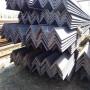 熱鍍鋅角鋼槽鋼Q345E角鋼90X56X6角鋼代表什么意思