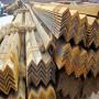 Q390QE角钢180X110X14角钢Q390QE角钢冷热镀锌是什么材料