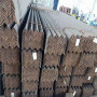Q390QC角钢100X63X10角钢Q390QC角钢q345d角钢冲击试验是多少