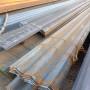 Q390E角钢160X14角钢Q390E角钢钢角广泛用途有哪些