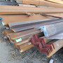 Q345E角钢125X80X7角钢Q345E角钢角钢镀锌价格材质价格多少