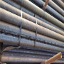 Gr.B無縫管邢臺L290天然氣用管什么標準