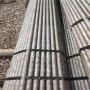 PSL1無縫管營口PSL2管線管哪里切割加工