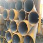 API5L無縫管蕪湖L415NB天然氣用管牌號