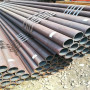 X42無縫管銅仁L415N天然氣用管廣泛用途有哪些