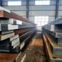 55号钢板 70钢管 钛合金板式换热器