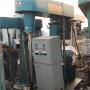 泉州二手液壓分散機回收
