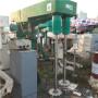 鄂爾多斯回收高粘度混合機