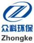 郑州众科环保科技有限公司