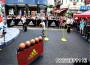 新闻;篮球场悬浮式拼装地板沙雅一平方多少钱[股份@有限公司]