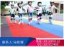 咨詢!臨夏州幼兒園懸浮地板低價批發/鄂州