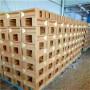 资讯;株洲市荷塘区DM-A2-HQJW-01阻火模块含税含运费的价格(品牌)