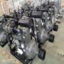 蘿崗區粉碎設備4100發動機濰柴科發4105Y4柴油機