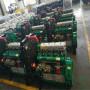 六盤水市裝載機4100柴油機