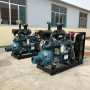 鉛山縣4100小挖機柴油發動機