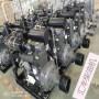 永平縣6105柴油機華信鏟車4102發動機華盛船用490發動機