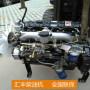 普蘭縣水泥灰粉罐車濰坊4102發動機空壓機濰柴4100發動機