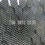 2020年09月10日周口市衬塑钢管规格齐全价格合理
