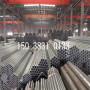 2020年08月13日河南省南陽市宛城區鋼塑管襯塑管市場價格現貨批發價格公道