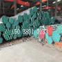 2020年09月18日河南省焦作市衬塑钢管规格齐全现货批发