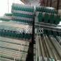 现货批发价格公道河南省驻马店市汝南县6分DN20给水用衬塑管和钢塑管