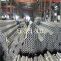 2020年09月13日河南省焦作市马村区钢塑复合管市场价格规格齐全现货批发