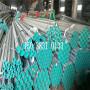 通許縣2020年10月18日鋼塑復合管市場價格現貨批發價格公道