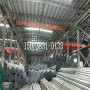 2020年08月10日蘭考縣鋼塑管襯塑管市場價格規格齊全現貨批發