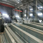 2020年08月15日鄭州市上街區鍍鋅鋼管市場行情規格齊全現貨批發