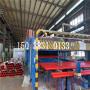 河南省安陽市林州市2020年10月20日鍍鋅鋼管規格齊全現貨批發