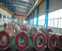 安徽蚌埠供应1.4542不锈钢黑皮棒