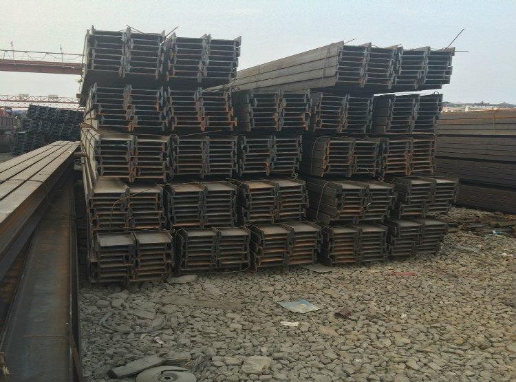 環翠鍍鋅預埋鋼板~質量高