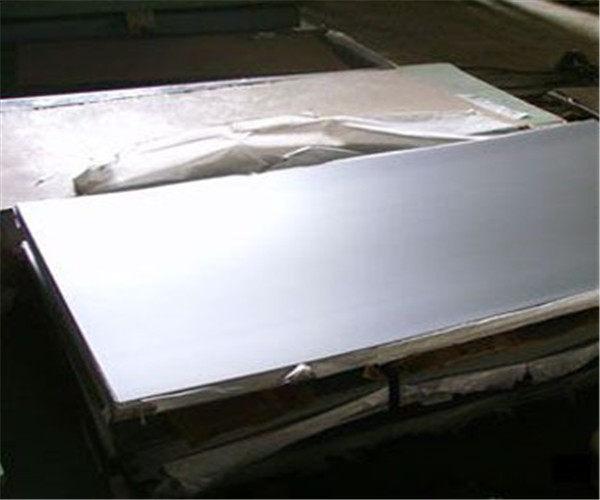 鍍鋅板H180YD+ZF對照GB什么材質
