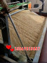 环保椰丝毯,椰丝纤维毯价格,植被毯价格,植生毯厂家