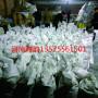 山东省临沂市莒南县脱硫片碱 用途现货供应