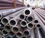 德州SCM822合金鋼研磨棒價錢