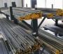 黃南SMn443H合金鋼厚板價錢