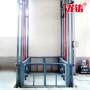 廣東省潮州市無機房電梯鏈條式升降機供應商