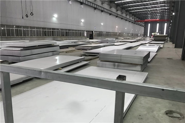 2021歡迎訪問##南京不銹鋼板市場##股份集團