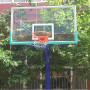 恒跃篮球架厂家安徽马鞍山有限公司