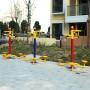 甘肅隴南公園健身器材點擊查看