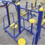 體育健身器材寧夏吳忠器材價格