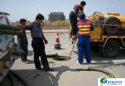 杭州采荷疏通管道,采荷专业下水道失物打捞电话