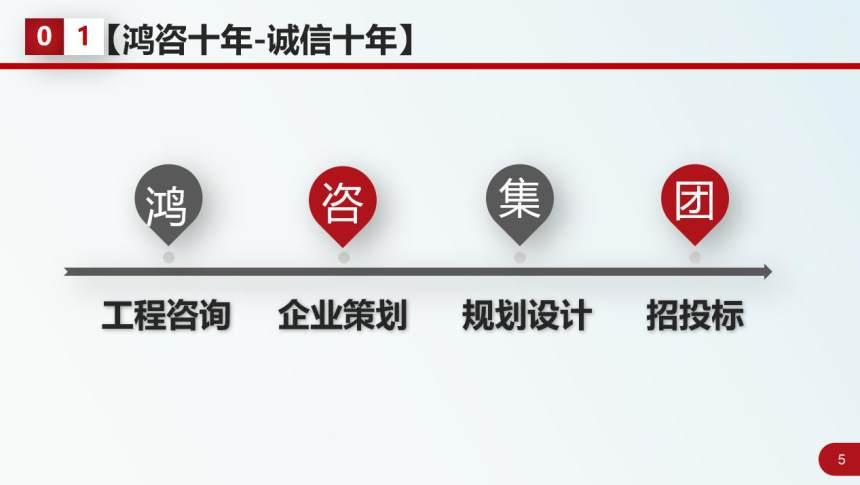 招標函如何寫永州市附近公司 指導