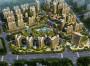 襄城區有經驗做項目建議書的公司編寫指南